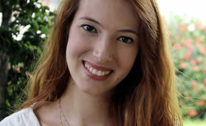 Amanda Schultz