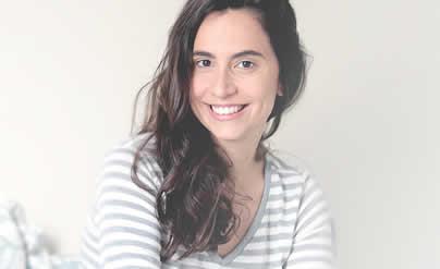 Daniela Marchioreto
