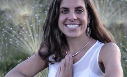 Marie Gabriella
