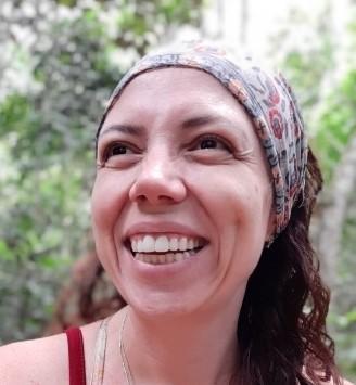 Bianca Gamberini